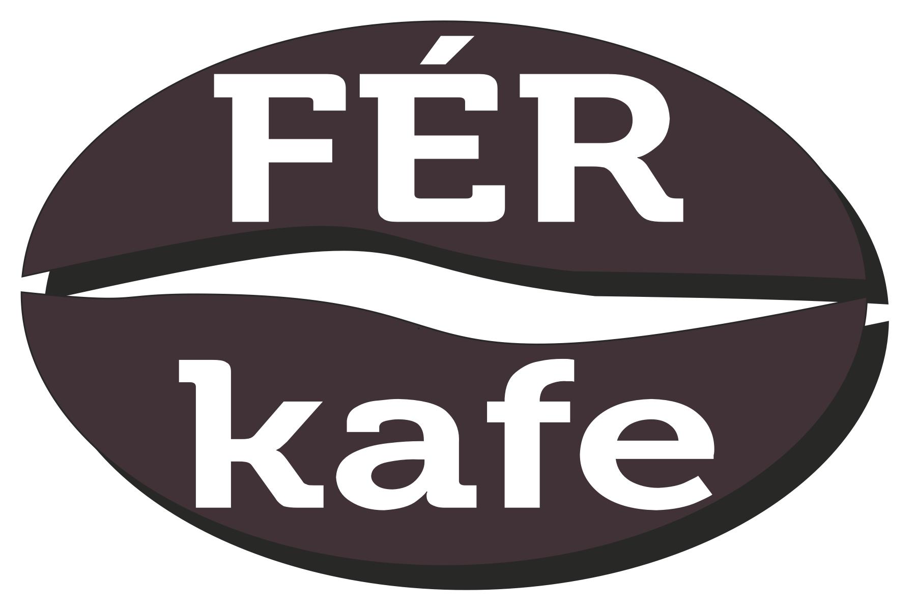 Kavárna FÉR kafe